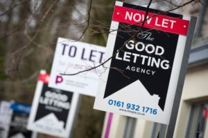 buy-to-let tax relief 2020