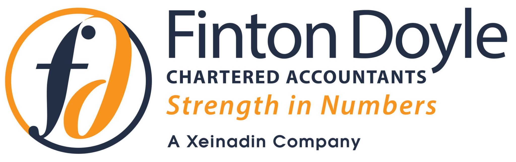 Finton Doyle Chartered Accountants