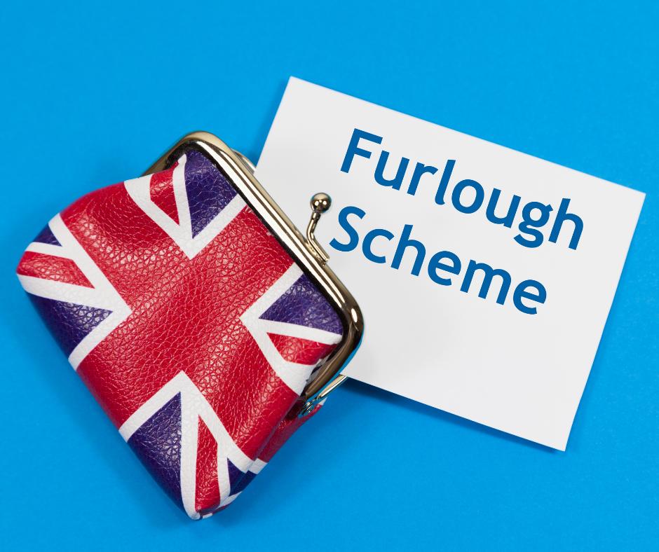 Furlough enforcement rules