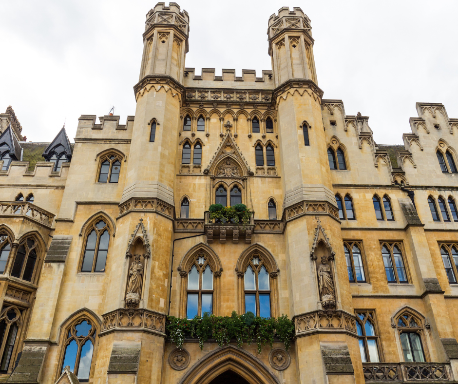 Insurance claims for Covid - The Supreme Court